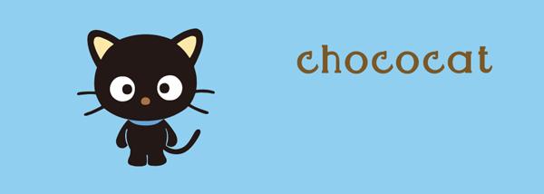 chococat_c