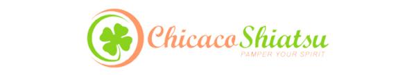 Chicaco Shiatsu Healing