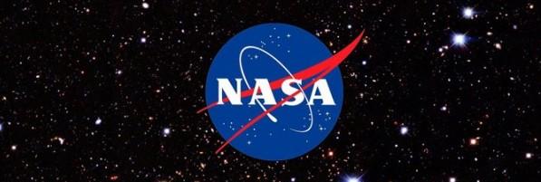 nasa-logo-670x440