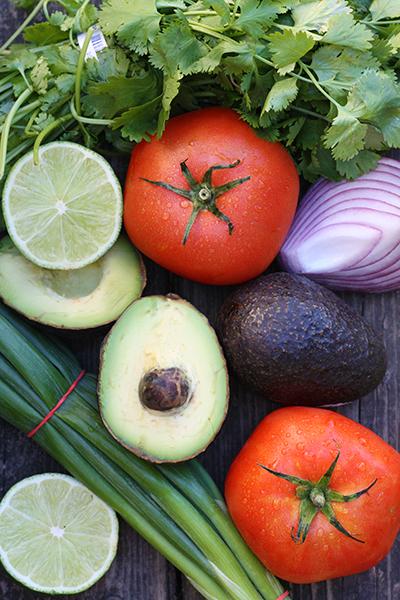 vegetablesfordip0719no1