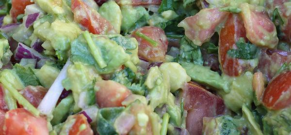 vegetablesfordip0719no7