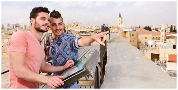 jerusalem-gay-tours-israel-outstanding-gay-travel-advice-640x325