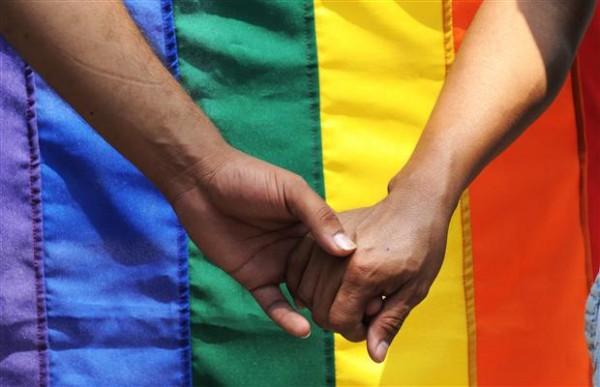 flag-hands1