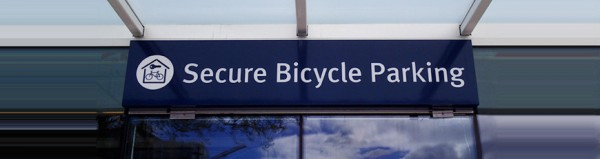 c-media-outdoor-vancouver-skytrain-bus-advertising-secure-bicycle-parking-registration-870x230