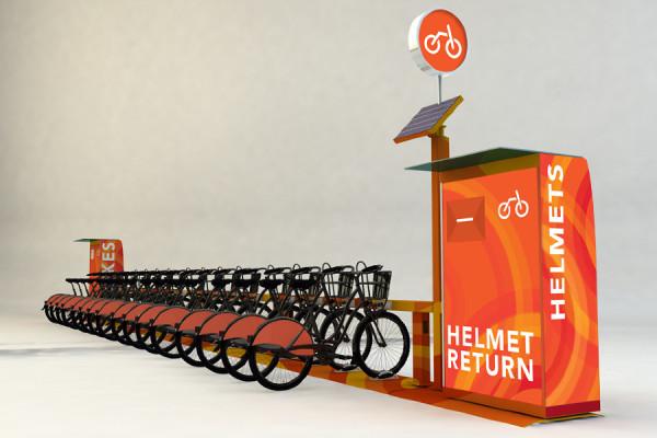 bike-share-e1374259079661
