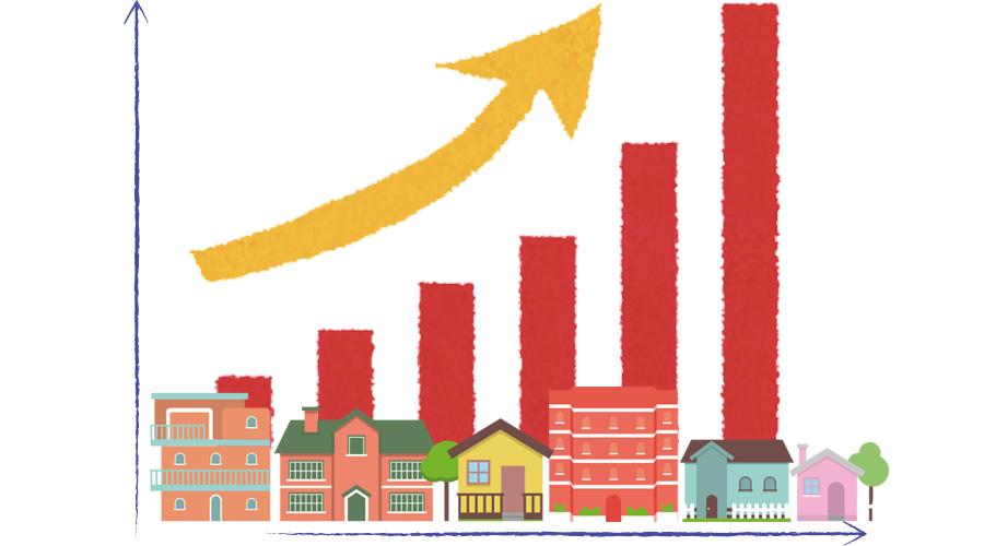growth_estate