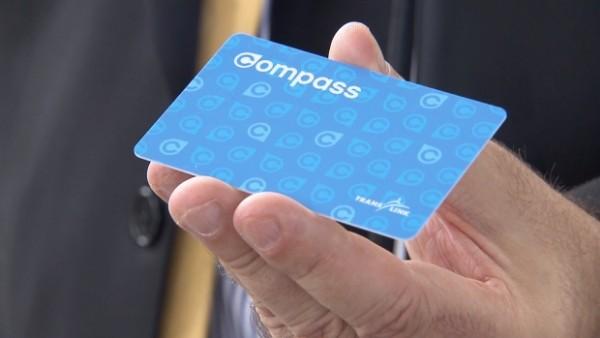 compass-card2