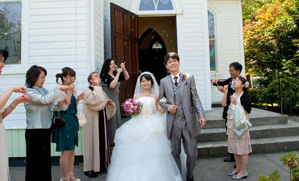 chapel-wedding-2s
