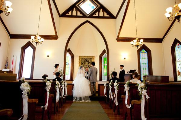 chapel-wedding-1s