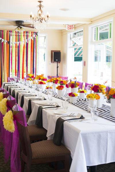 restaurant-wedding-1s