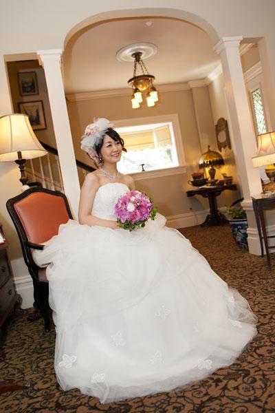 house-wedding-1s