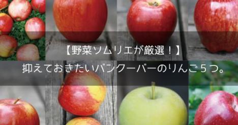 2014-11-16_04-39-46-468x246