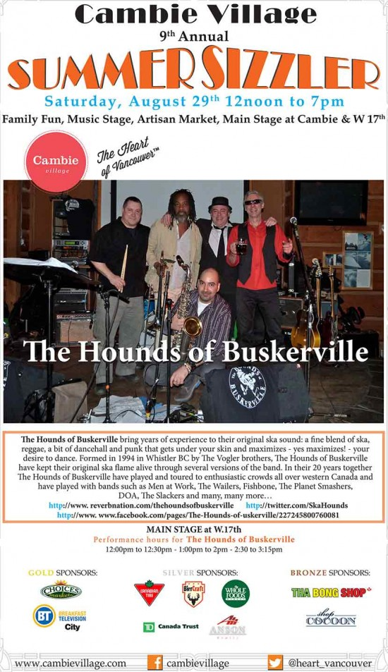 The-Hounds-of-Buskerville2015