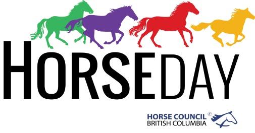 HorseDayLogo2014croppedandsmall