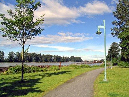 riverfront02
