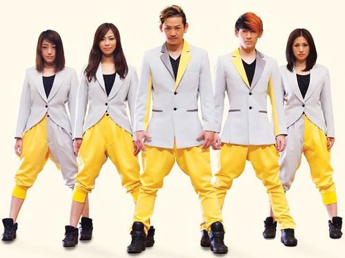 Soul-Splash-Crew2