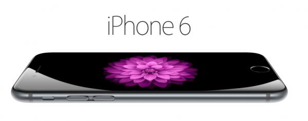 iPhone 6   Apple(日本)