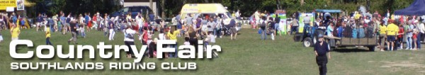 SRC-country-fair-2012