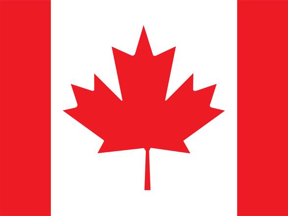 canadian-flag-1444644