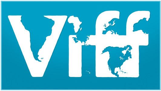VIFF_logos