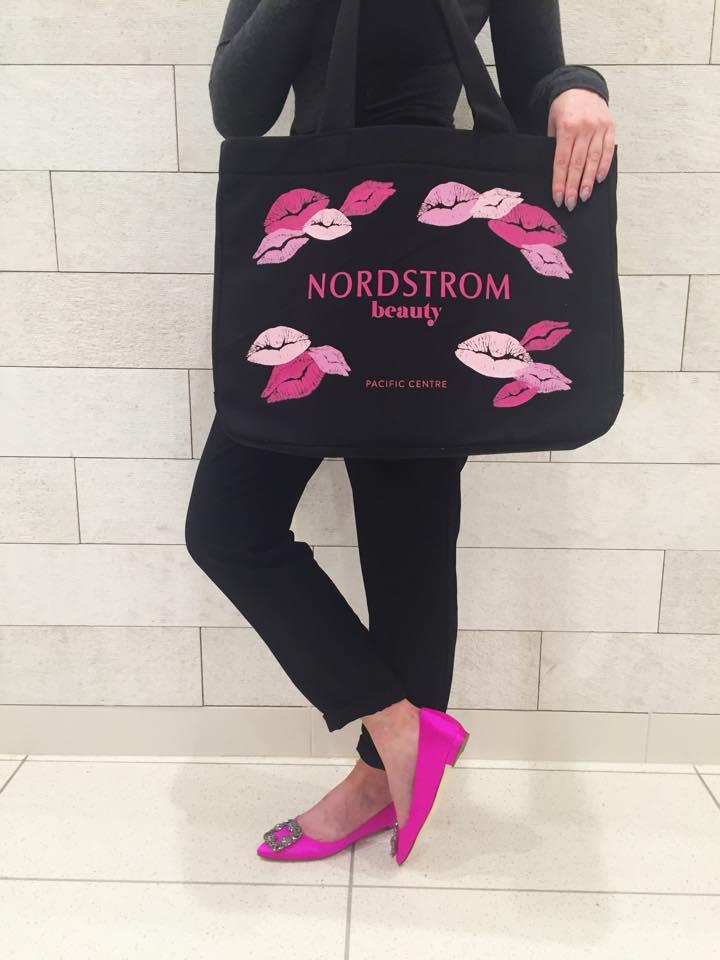 nordstrom 7