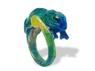 camereon ring
