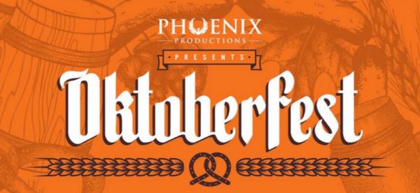 Phoenix Productions Events   Oktoberfest 2015  Surrey BCPhoenix Productions Events   Oktoberfest 2015  Surrey BC3