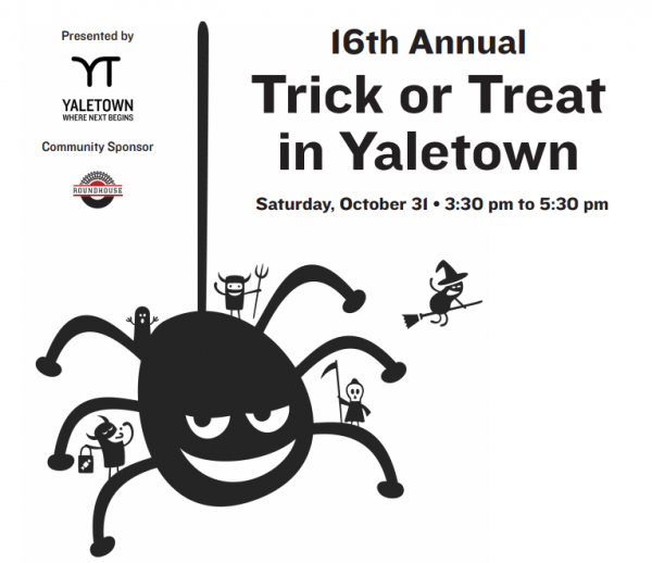 https   yaletowninfo.com wp content uploads 2015 10 Halloween in Yaletown Poster.pdf