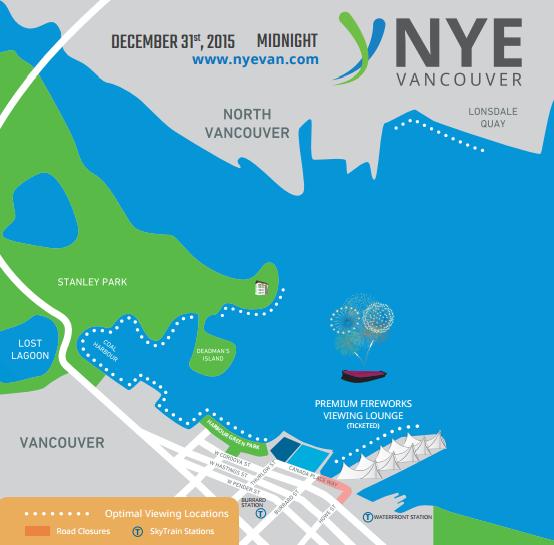 nyevan.com files NYE_VAN_2016_Fireworks_Viewing_Map.pdf