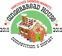 gingerbreadhouse_logo