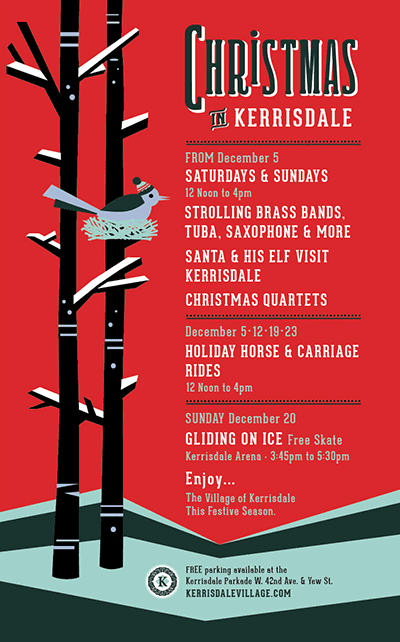 Kerrisdale_Holidays_Ad_Nov_15_Final_PROOF-for-web