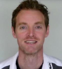 Matt Daniel PGA Tour Coach Instructor