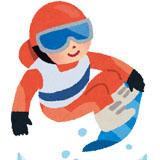 snowboad