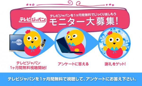 TVJapan_Monitor