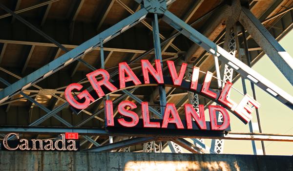 GranvilleIsland03