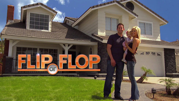 flip or flop image top