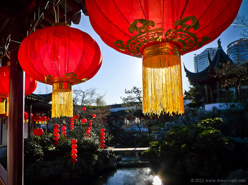 gallery-Chinese-New-Year-at-Vancouver-Chinese-Garden-Maurice-Li