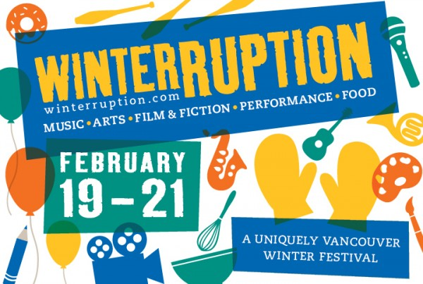 GRA15-025_Homepage Winterruption_EN