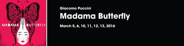 Butterfly-banner-1200x300-2