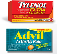 tylenol_advil