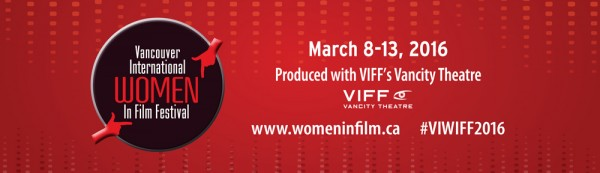 wiftv_2016filmfestblogheader1000x288
