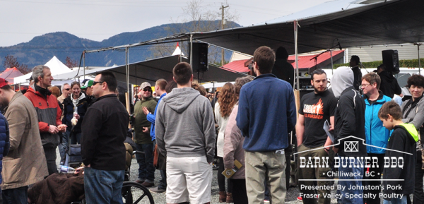 BBBBQ_crowd-825x397