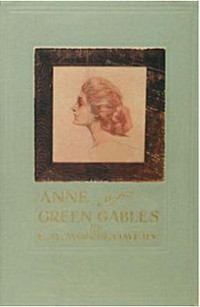 220px-Montgomery_Anne_of_Green_Gables