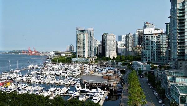 vancouver-56623_1280