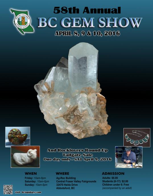 Gem Show Official 2016 poster.pdf222