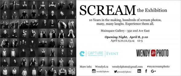 screamwebsite-front5