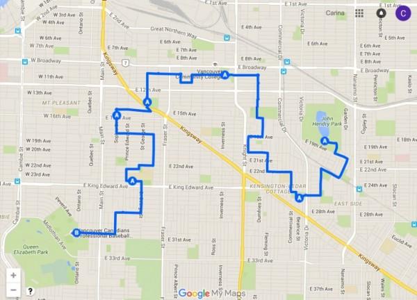 2016-Draft-Bike-Route-768x553