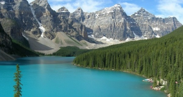 Moraine_Lake-Banff_NP