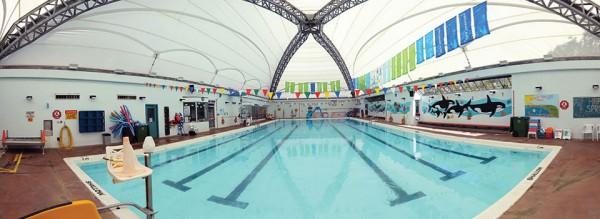 kerrisdale-pool-banner