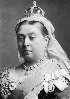 Queen_Victoria_by_Bassano 3